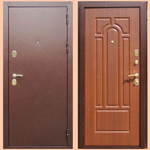металлические входные двери в долгопрудном магазин
