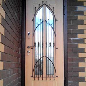 двери входные металлические в городе дмитрове лобне долгопрудном